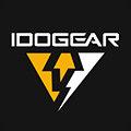IDOGEAR Store