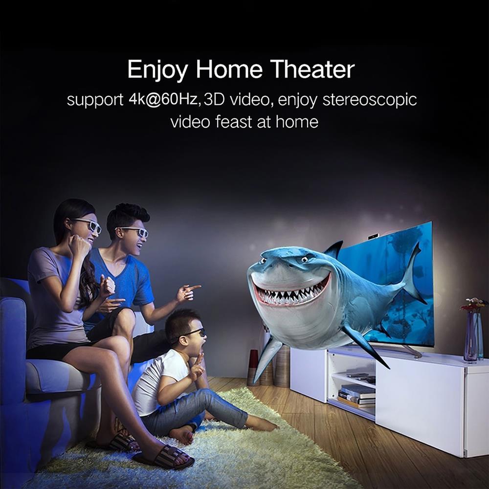 Cap-HDMI-2.0-ho-tro-3D-4K-dai-1.5m-Soi-Ben-Lưoi-Cao-Cap-UGREEN-HD118-40409-3
