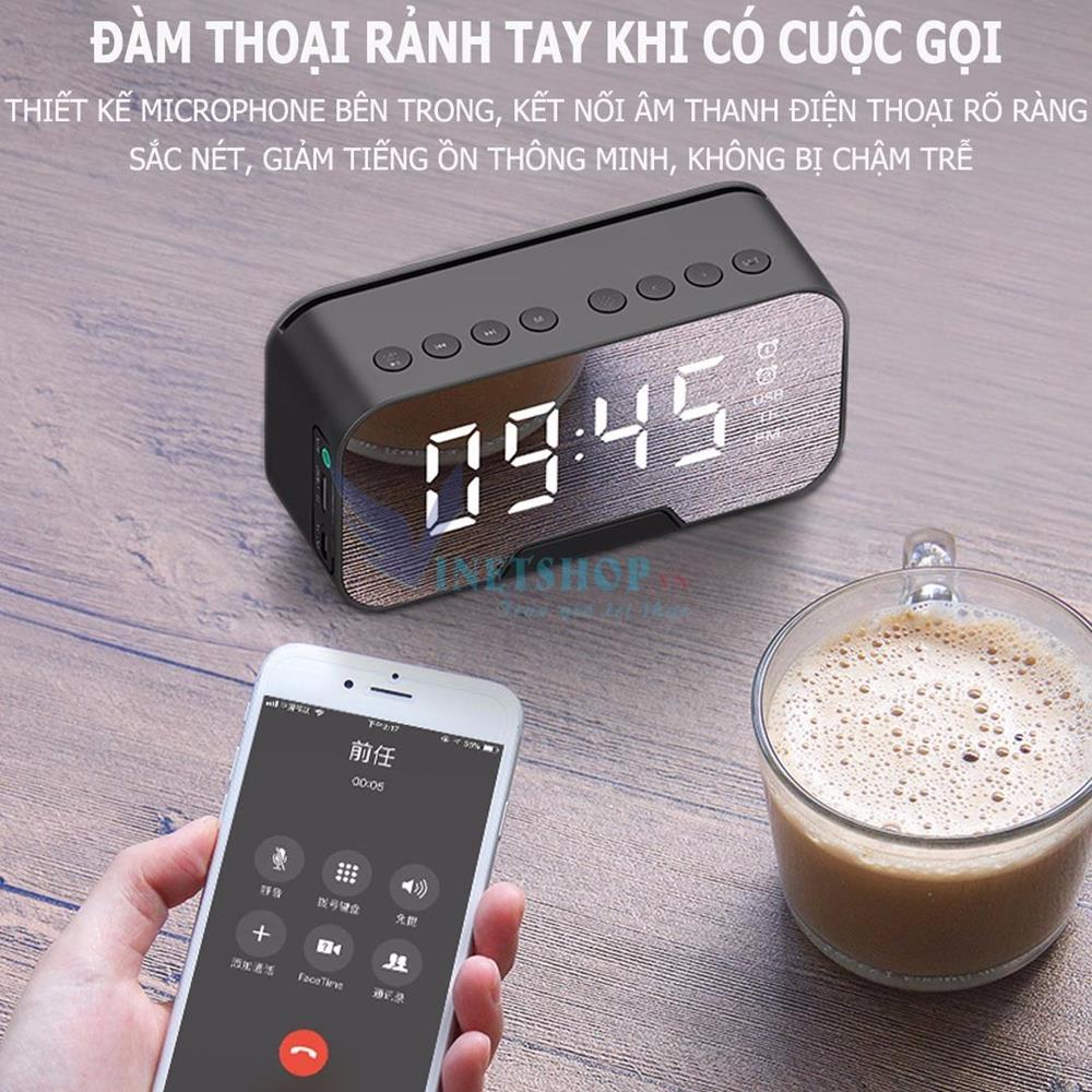Loa-Bluetooth-Da-Nang-AMOI-G10-Kiem-Dong-Ho-Bao-Thuc-Nhiet-Ke-Va-Soi-Guong-2