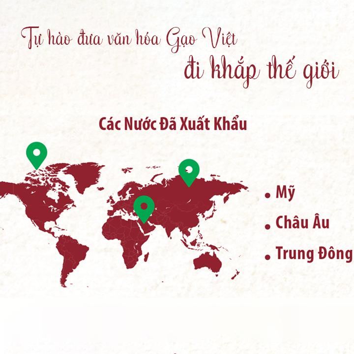 cac-nuoc-da-xuat-khau