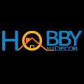 Hobby Home Decor