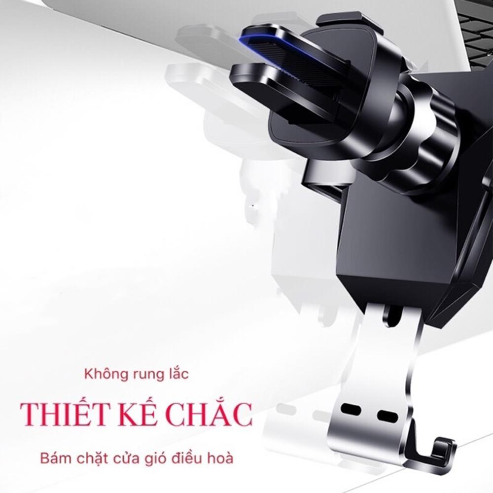 gia-do-dien-thoai-kep-cua-gio-dieu-hoa-o-to-1
