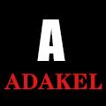 adakel