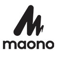 MAONO Official Store