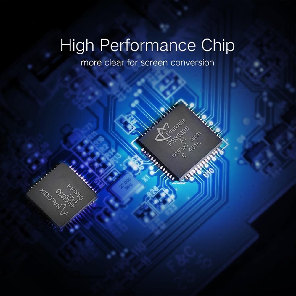 Cap-chuyen-doi-Mini-DisplayPort-sang-HDMI-va-VGA-dai-20cm-UGREEN-MD115-20422-8