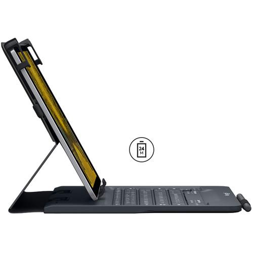 Bàn Phím iPad Pro 10.5