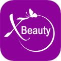 XBeauty Official