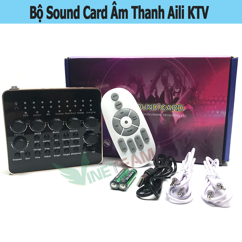 Sound-card-live-stream-V10
