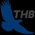 THB Việt Nam - Chi nhánh HCM