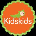 KIDSKIDS Store