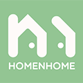 Homenhome Official Store