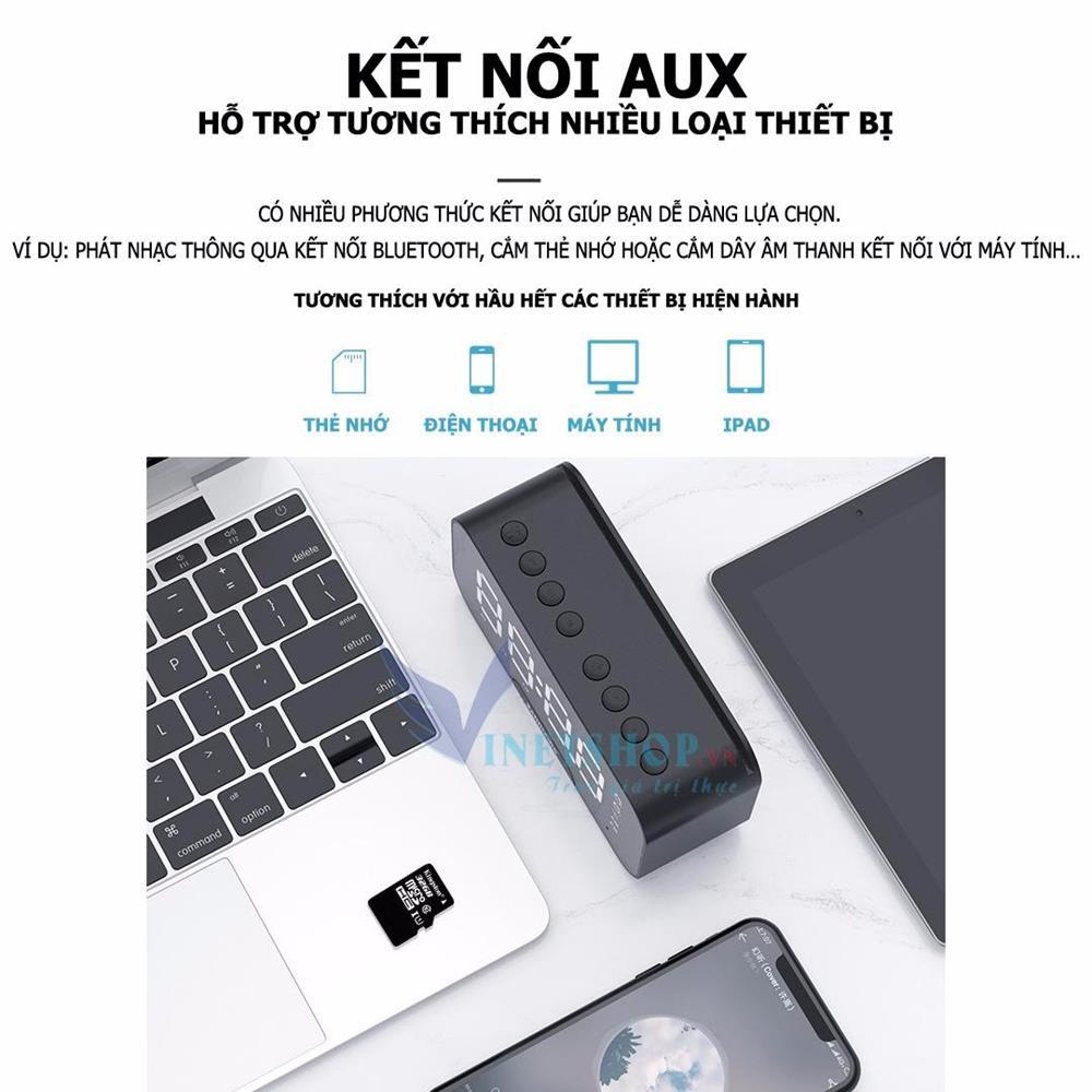 Loa-Bluetooth-Da-Nang-AMOI-G10-Kiem-Dong-Ho-Bao-Thuc-Nhiet-Ke-Va-Soi-Guong-7