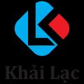 KHAILAC