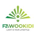 fawookidi technology