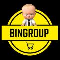 Gia Dụng - BinGroup
