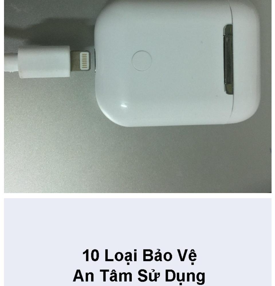 Tai Nghe Bluetooth i12 Bản Nâng Cấp Mới Và Vỏ Ốp Tai Nghe 32K Tai Nghe Đa Chức Năng Hỗ Trợ Cho Mọi Dòng Máy, Mic Đàm Thoại 2 Bên, Nút Cảm Ứng, Chống Ồn, Pin Trâu - Tai Nghe Bluetooth Không Dây i12, Tai nghe buetooth pin trâu hay 3