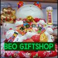 Beo GIFTSHOP
