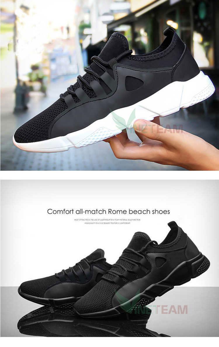 Giay-Sneaker-Nam-Cao-Cap-(Đen)