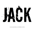 Vệ Sinh Nhà Cửa JACK