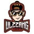 Ulzzang Official