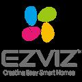 EZVIZ Flagship Store