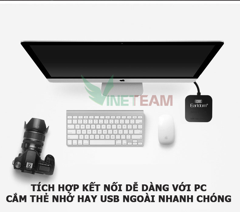 Bo-Chia-Earldom-HUB01