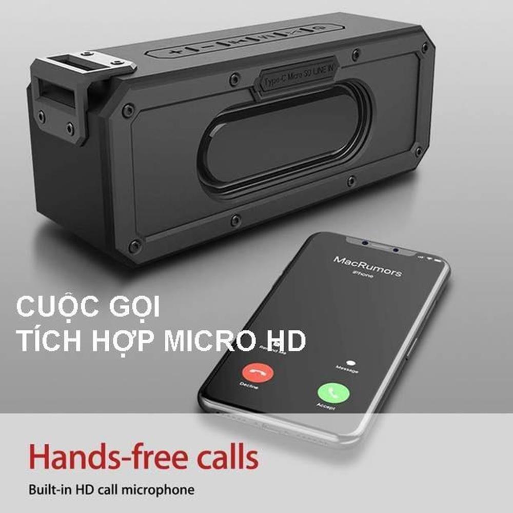 Loa-Bluetooth-Xdobo-X3-Pro-Cong-Suat-40W-nghe-nhac-15h-Chong-nuoc-IPX7