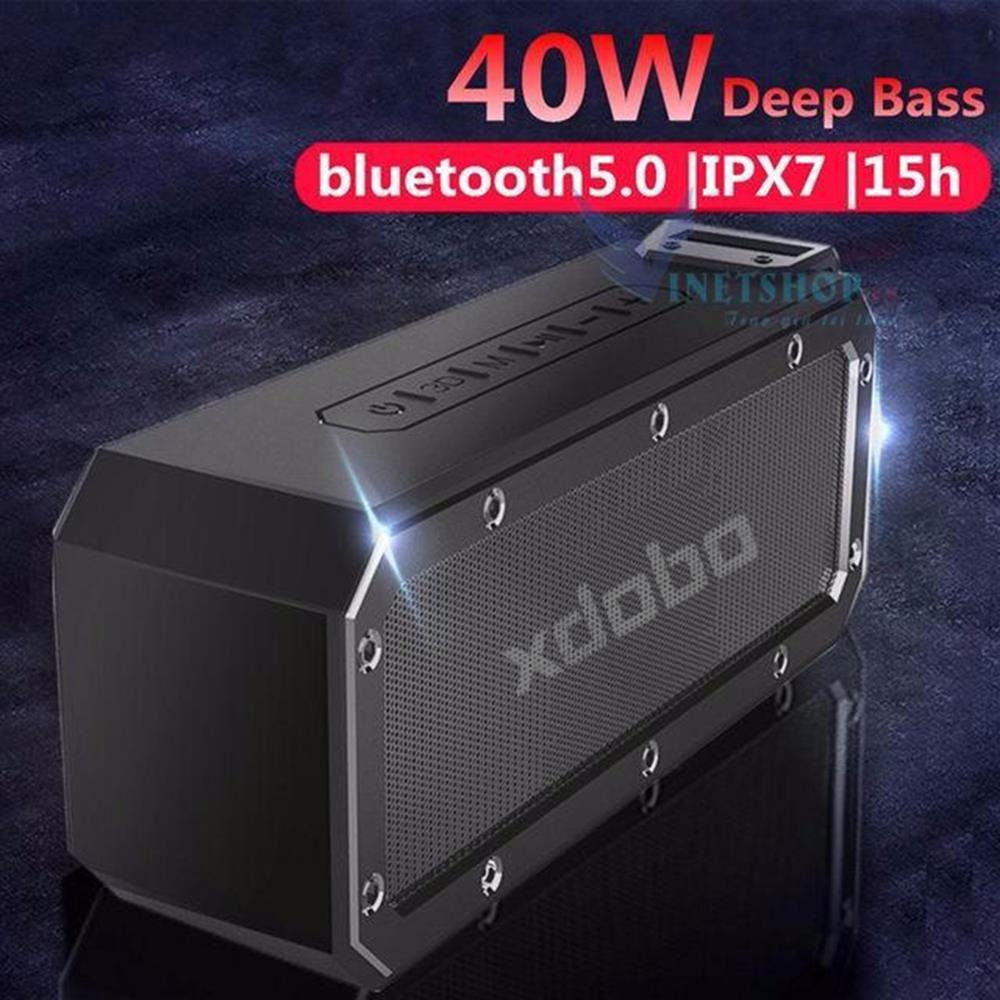 Loa-Bluetooth-Xdobo-X3-Pro-Cong-Suat-40W-nghe-nhac-15h-Chong-nuoc-IPX7-11