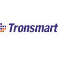 TRONSMART Flagship Store