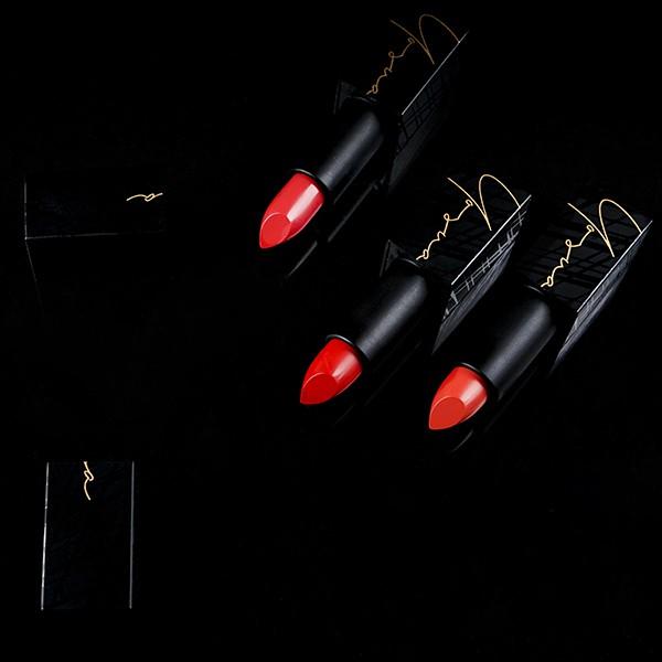 Son Thỏi Lì Yosuaa Matte Lipstick Version 2 – BellaDonna Cosmetics ...