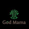 God Mama