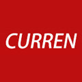 CURREN Flagship Store