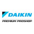 Daikin -  Điện Máy Sapho