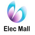 Elec Mall