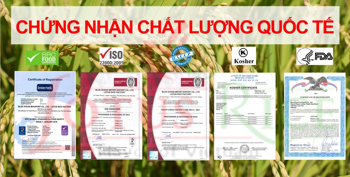 chung-nhan-an-toan-thuc-pham
