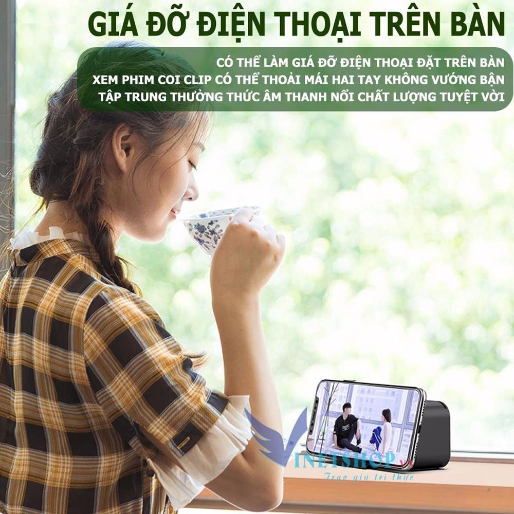 Loa-Bluetooth-Da-Nang-AMOI-G10-Kiem-Dong-Ho-Bao-Thuc-Nhiet-Ke-Va-Soi-Guong-6