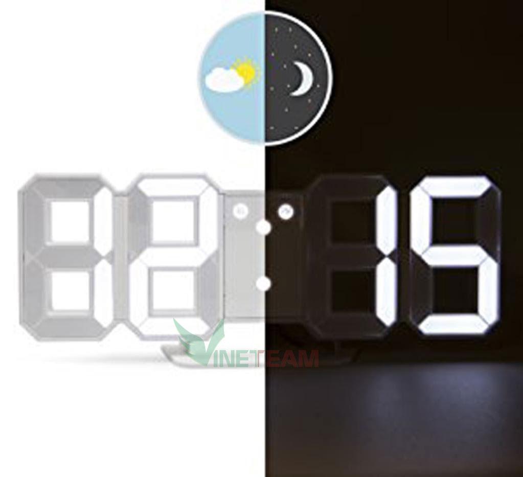 Đông-Hồ-LED-3D-Cao-Cấp