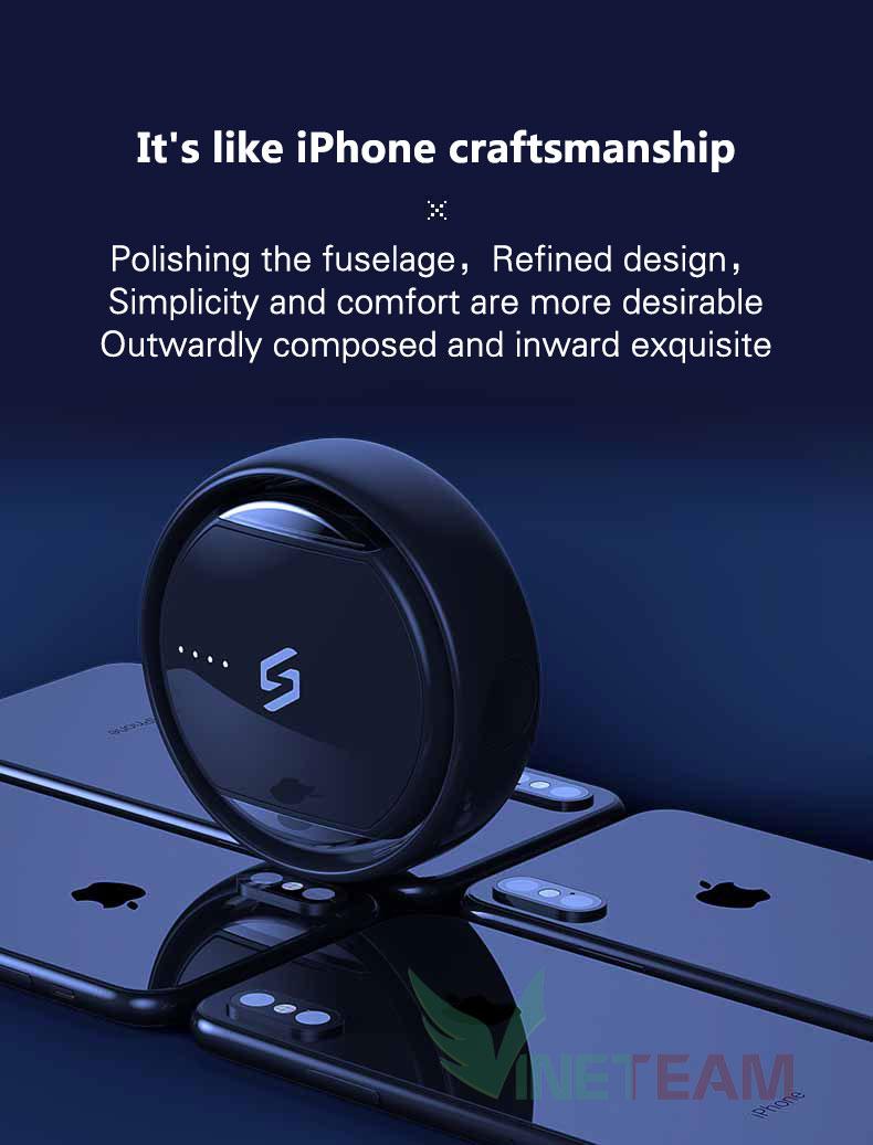 Tai-Nghe-Bluetooth-V4.2-Shinecon-TWS-TS02