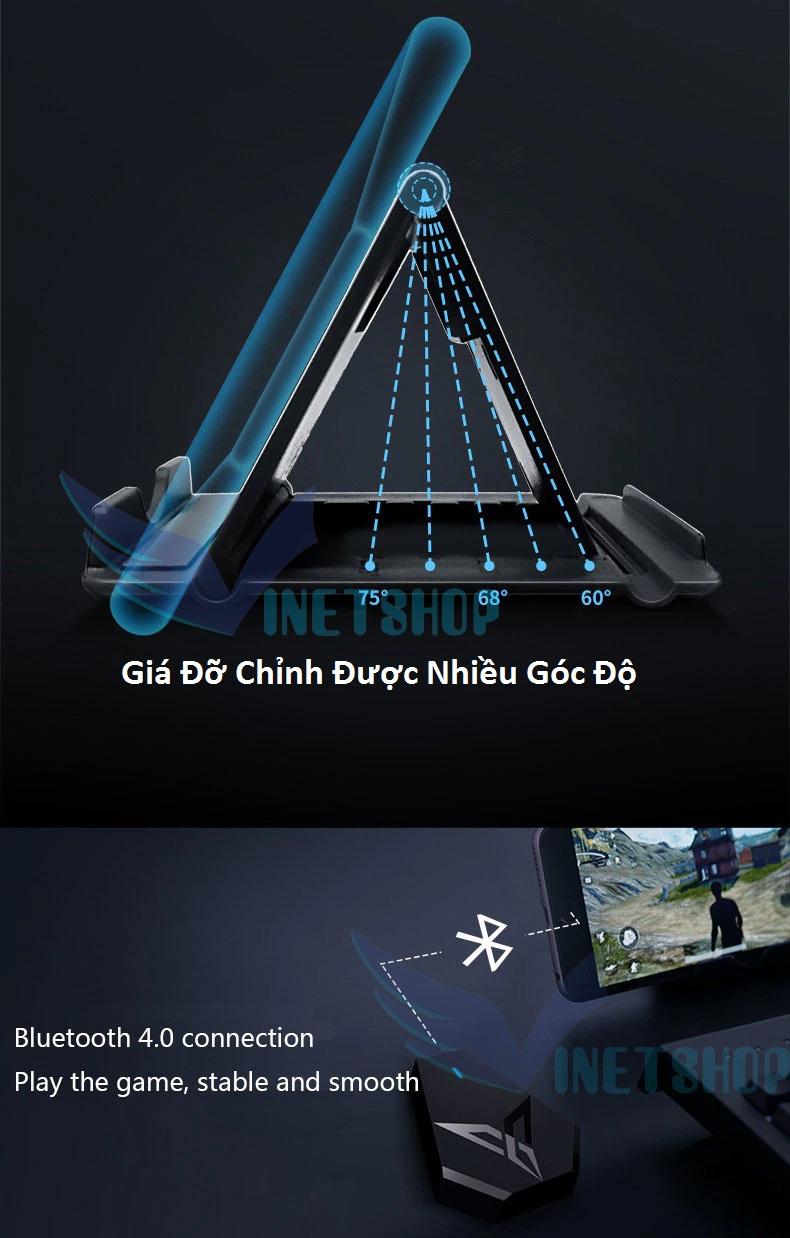 Bo-Chuyen-Doi-Flydigi-Q1-5