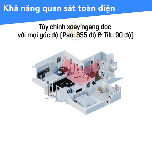 https://vn-test-11.slatic.net/shop/bb72cdb03b0b7afcb812fe9d68269773.png