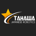 TAHAWA
