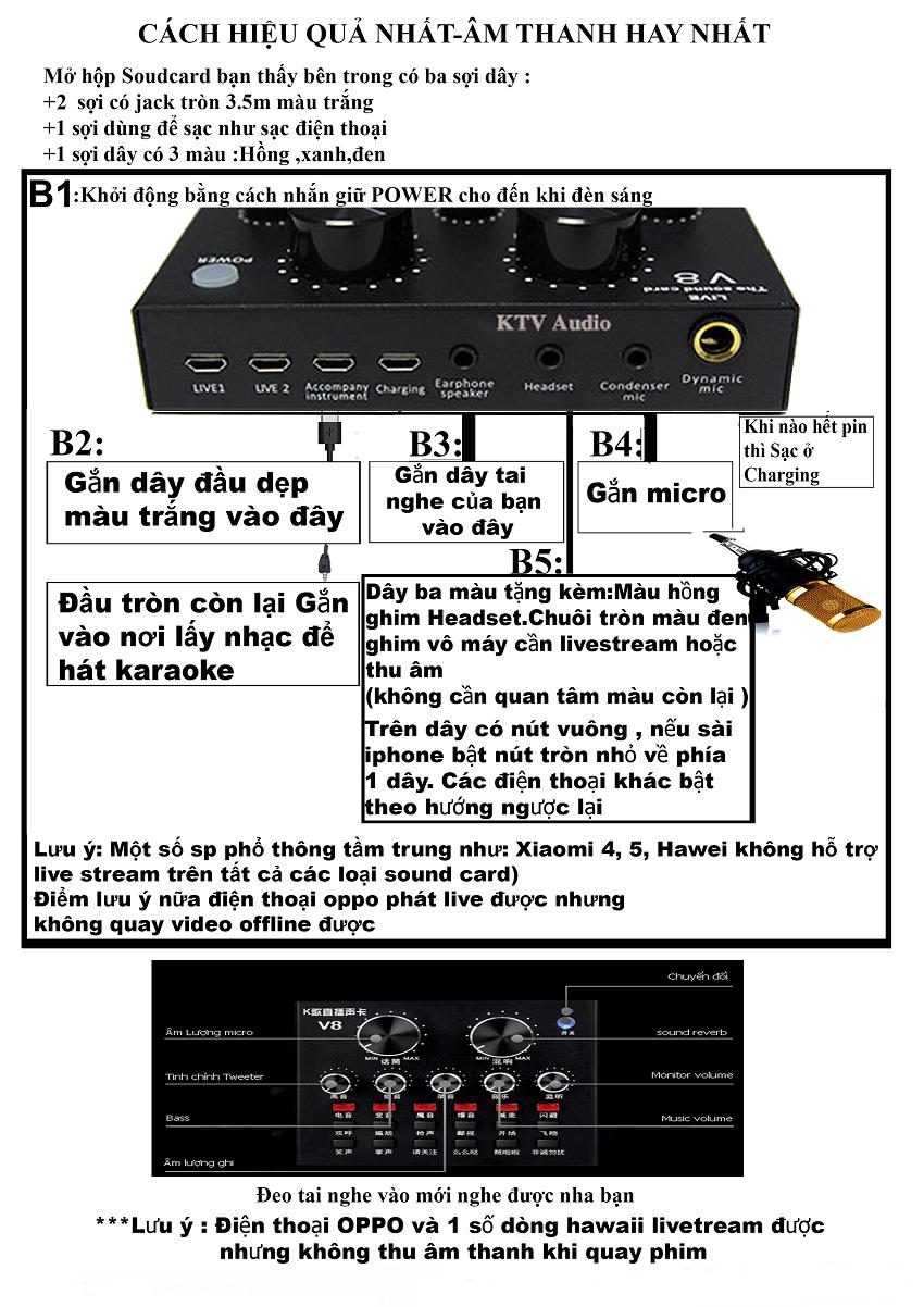 Thieu-Sound-Card-V8.jpg..jpg