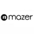 MAZER Flagship Store