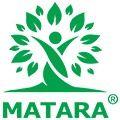 MATARA - Dược Mỹ Phẩm