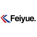 Feiyue Mall