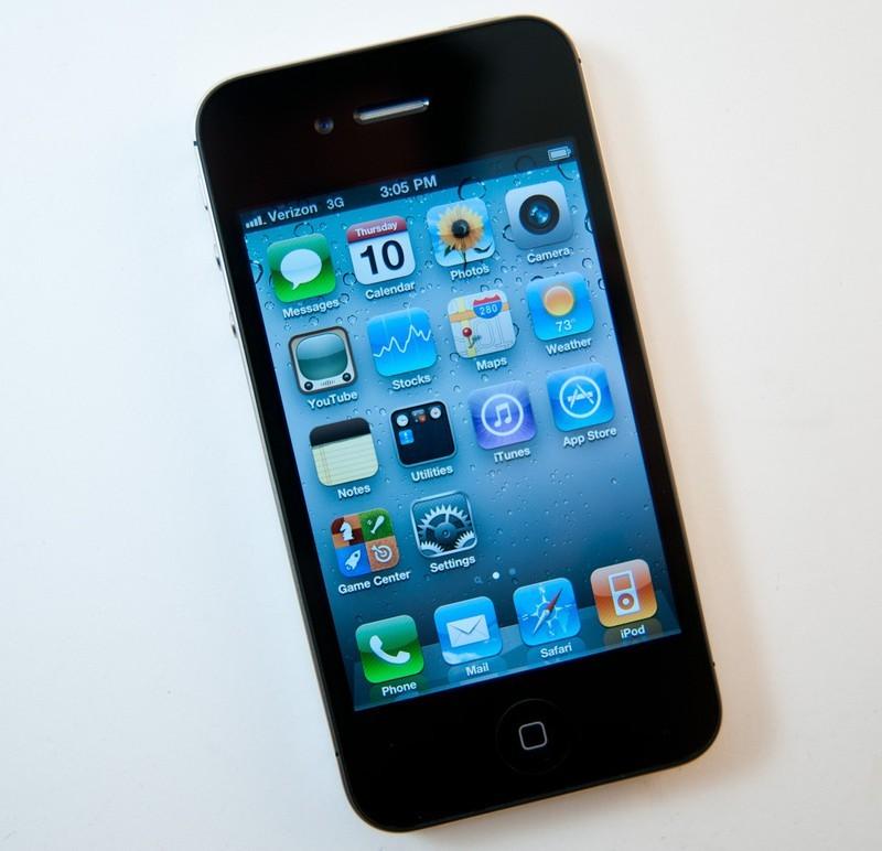 Điện thoại Xịn cảm ứng Giá rẻ  Quốc Tế sim nghe gọi - BH 12 tháng