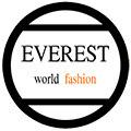 Everest Fashion HCM