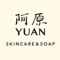 Yuan Skincare Official Store