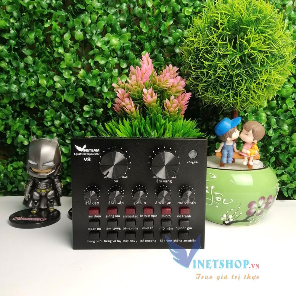 sound-card-bluetooth-v8-tieng-viet-1