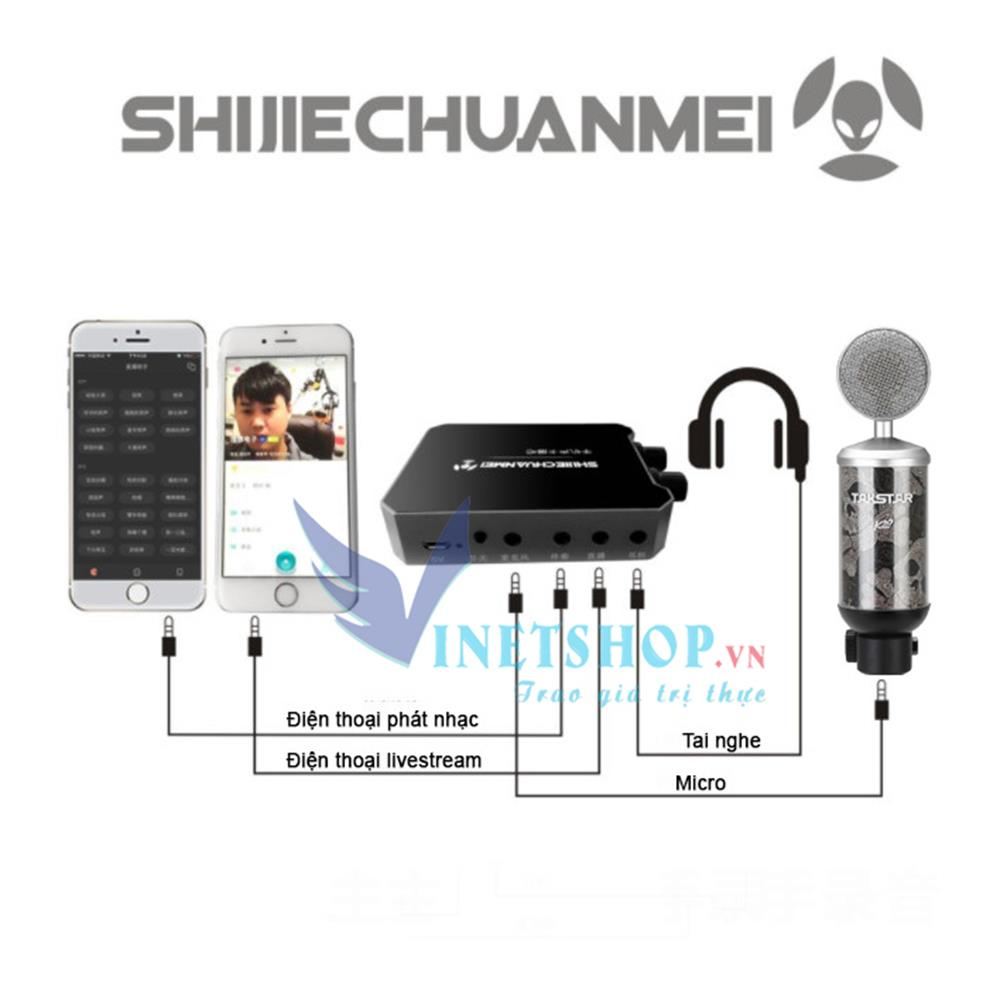 Sound-Card-Thu-Am-Shijichuanmei-K8-2